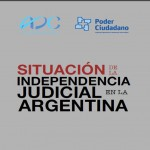 independencia judical