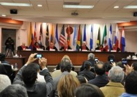 cidh_audiencia